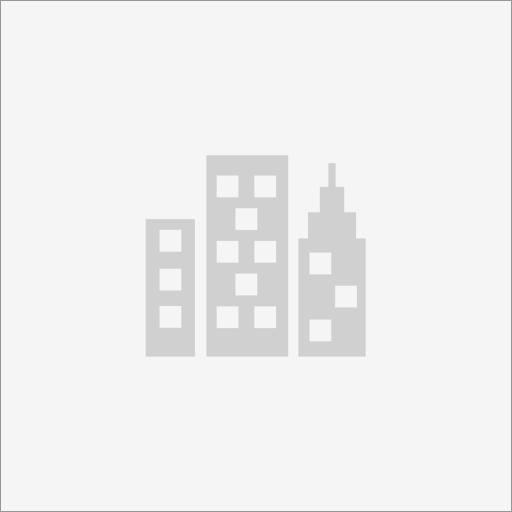 B - works Webfactory