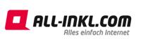 all-inkl