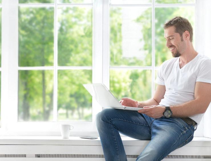 online-shops-oder-websites-verkaufen
