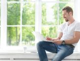 online shops oder websites verkaufen