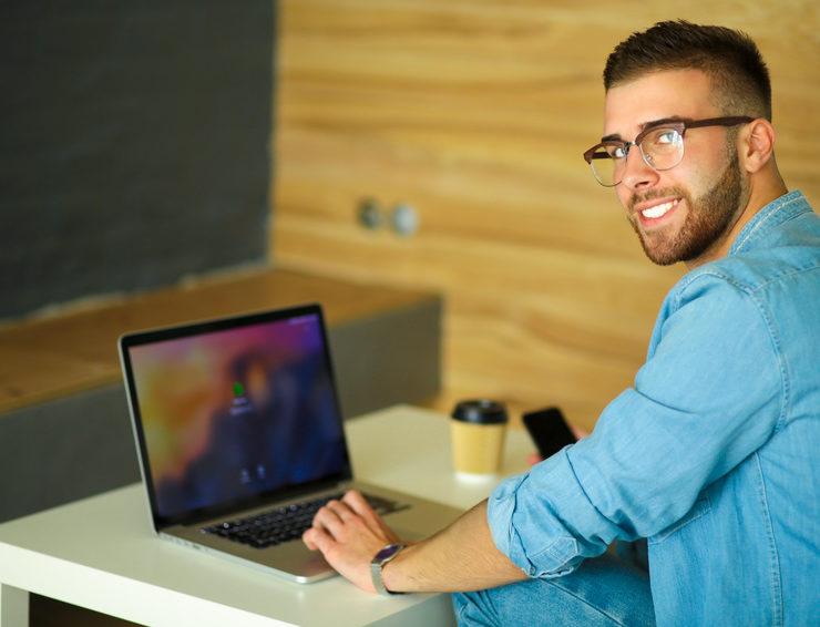 preisverhandlung beim kauf oder verkauf einer webseite