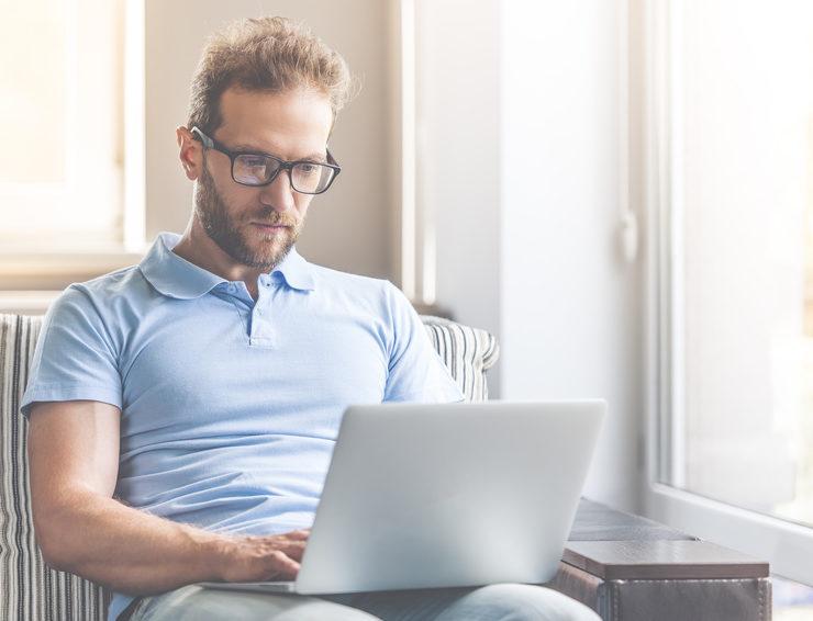 wie richtigen freelancer finden concierge