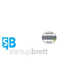 startbrett-projektify