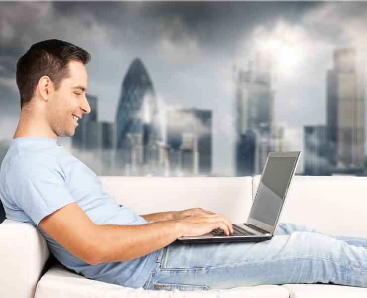 domain verkaufen preis ermitteln