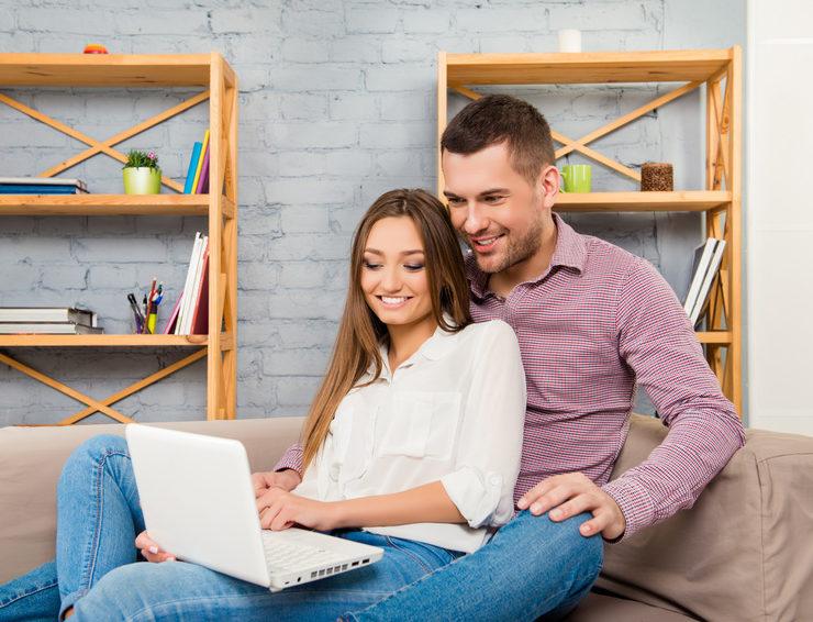 onlineshop verkaufen kundendaten
