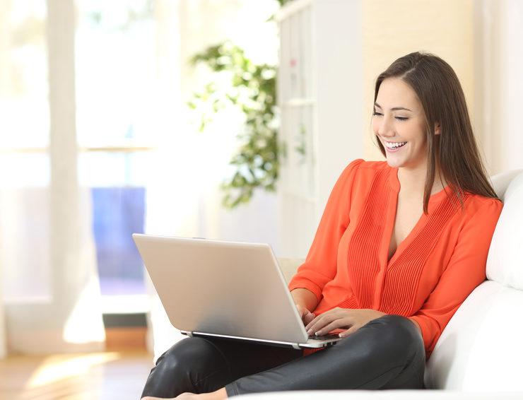 webshop kaufen onlineshop