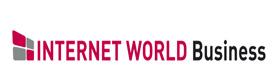 internetworld-business