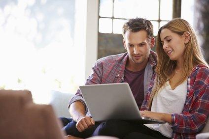 Online-Umfragen, Geld verdienen, Internet