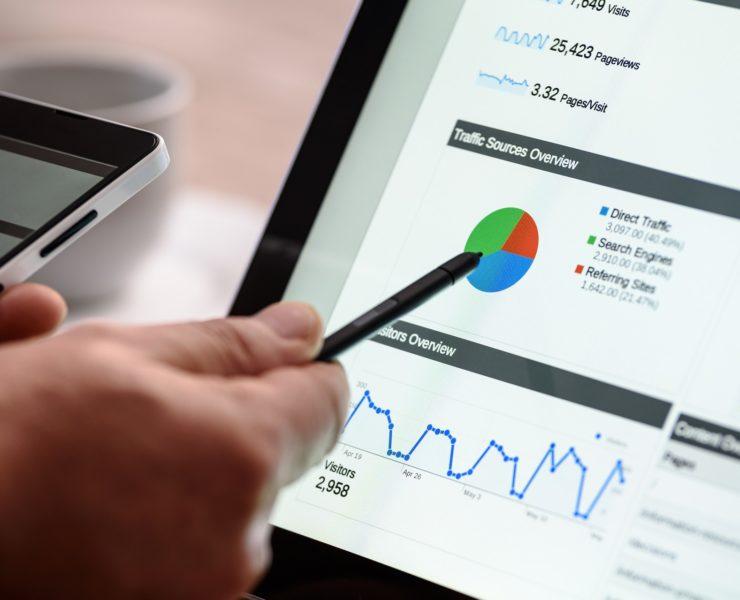 Off-Page SEO, Rankingfaktoren