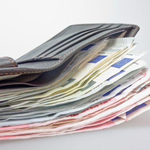 geld-verdienen-im-netz