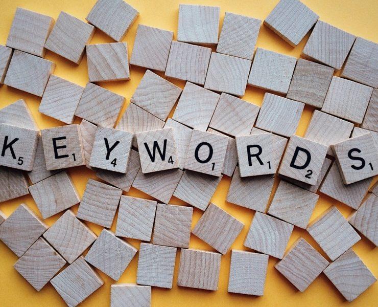 Keyword-Fokus, SEO-Tipps