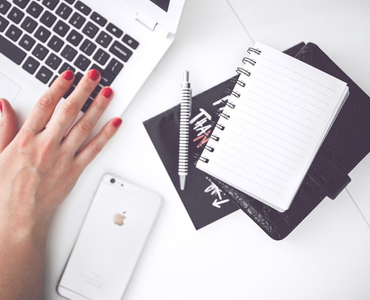 Blog verkaufen, kostenlos