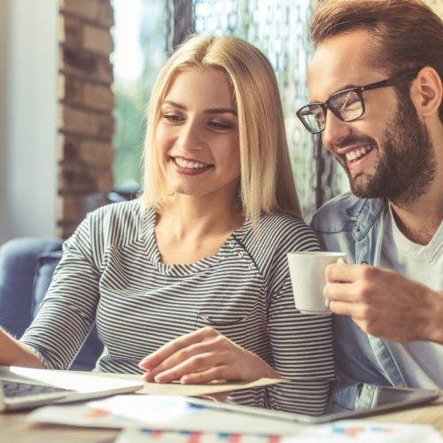 Studie-Einkommen-internet-nischenwebseiten