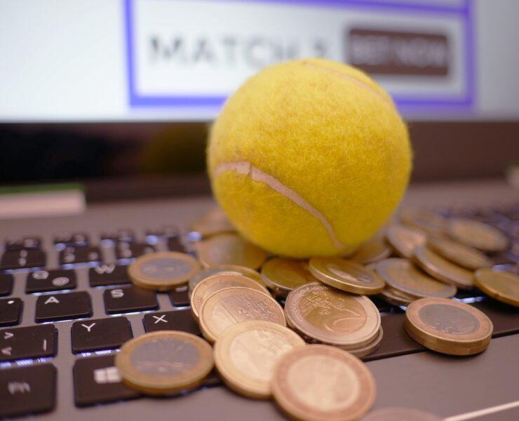 tennis 4532445 1280